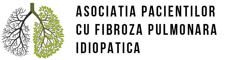 Asociatia Pacientilor cu Fibroza Pulmonara Idiopatica
